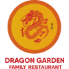 Dragon Garden Family Restaurant