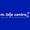 Mobile Centre LLC