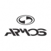 Armo Group
